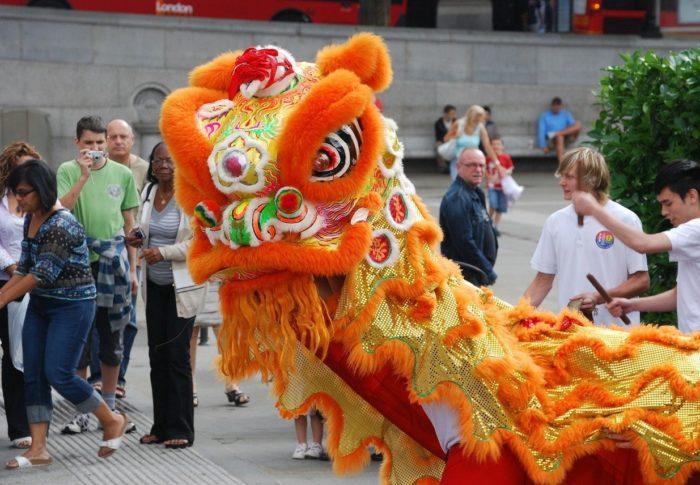 Vivre en Chine : Jacques Sun présente des faits marquants de la culture chinoise