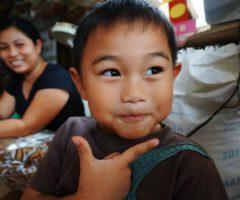 Les conseils de Sylvie Laroche Armee du Salut pour travailler dans l'aide humanitaire