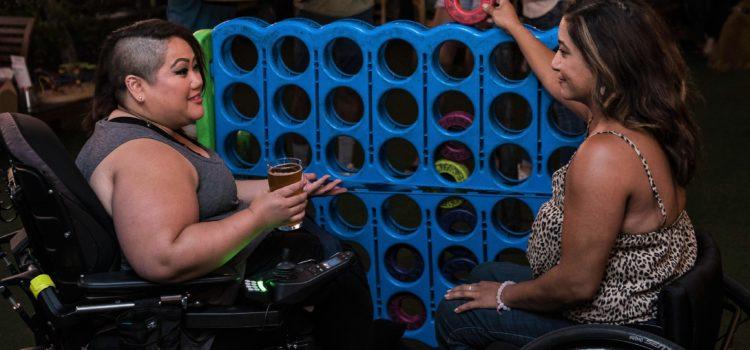 Qualité de travailleur handicapé (RQTH) : comment ça marche ?