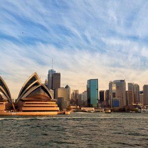 Séjour en Australie : 3 activités immanquables à Sydney