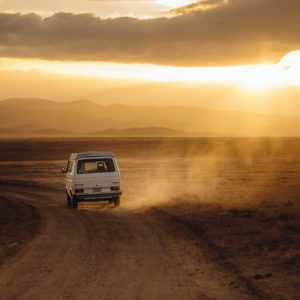 la_calabre_road_trip